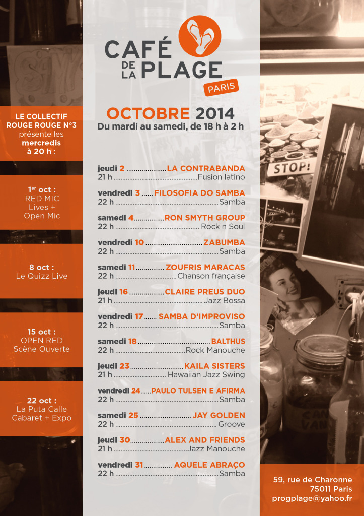 Affiche_programmation_oct2014_web