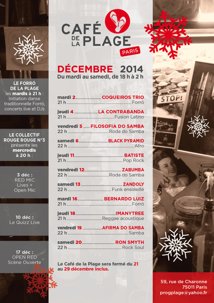 Affiche_programmation_dec2014_web