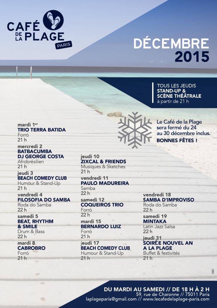 Affiche_ouverture_decembre2015_web