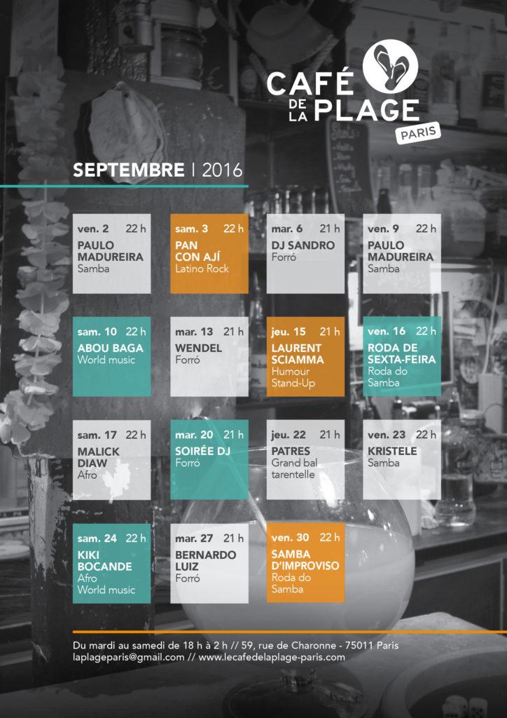 affiche_plage_septembre2016_web