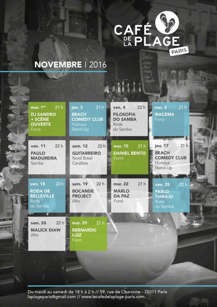 affiche_plage_novembre2016_web